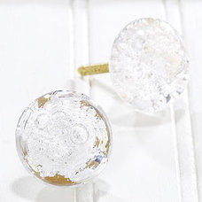 Contemporary Knobs by Cost Plus World Market