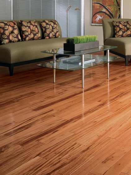 Your Floors Zebra Tiger And Teak Wood Oh My
