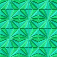 Contemporary Tile by A Stonetech P.Ltd.
