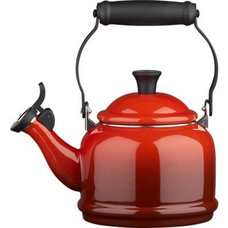 Contemporary Kettles by Crate&Barrel