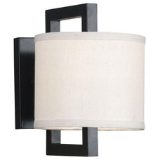 Contemporary Wall Lighting by Hayneedle