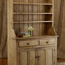 Traditional Buffets And Sideboards by Soft Surroundings
