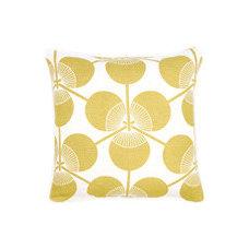 Asian Pillows by thomaspaul.com
