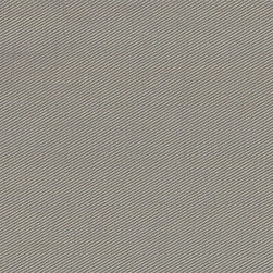 Michael Jon Designs - Michael Jon Designs California Cotton Taupe Fabric (Sample) - This cotton fabric is a canvas twill, very soft and has a smooth surface. It is thick with no sheen and a short pile. No flame retardants added.