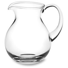 Traditional Pitchers by Williams-Sonoma