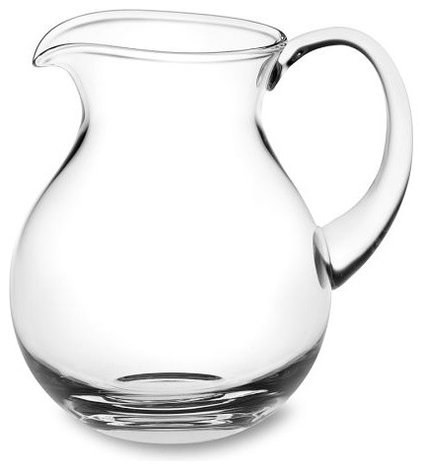 traditional barware by Williams-Sonoma