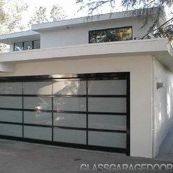 Model bp 450 w matching cladding size 15 10 x 6 11 for 10 x 11 garage door