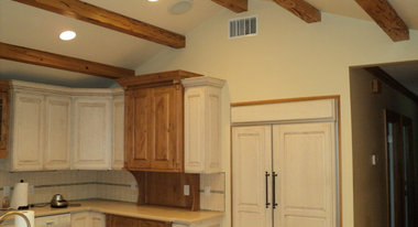 Jacksonville fl kitchen bath designers for Kitchen design jacksonville fl
