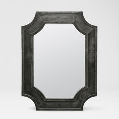 modern mirrors by Madegoods