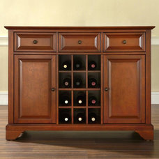 Contemporary Buffets And Sideboards by Hayneedle