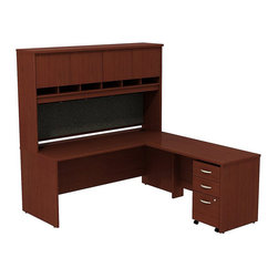 32 Inch Computer Cabinet Desks: Find Computer Desk and Corner Desk Ideas Online