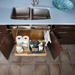 Kitchen Cabinetry: Find Cabinetry, Custom Cabinets, Cabinet Doors ...