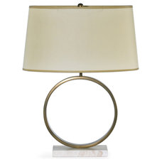 Contemporary Table Lamps by Mitchell Gold + Bob Williams