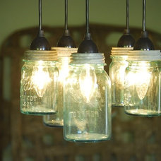 by reclaimedlighting.com