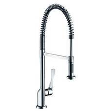 Kitchen Faucets by Faucet
