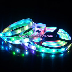 2013 Hot Sale SMD 5050 12Volt LED Strip Lighting - WeiMing Electronic Co.,LTD specialized in developing manufacturing and marketing all led luminated products,5050 led strip.3528 led strip,party light,Led Dance Floor,Illuminated Waterproof Led Ball,Disco Led Furniture,Led Bar Counter,Led Chair,Led Cube,Led Table,Led Sofa,Led Bench Stool, Led Ice Bucket,Led Lounge Furniture, Led Flower Pot,led tree Etc