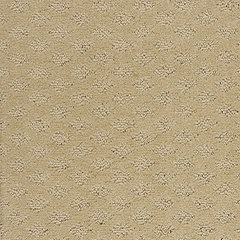 Carpet Type: Pattern | RiteRug.com - Part 14