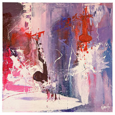 Contemporary Originals And Limited Editions by Dan Nash Gottfried