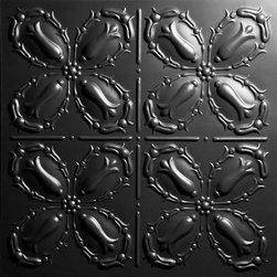 Orleans Ceiling Tiles -