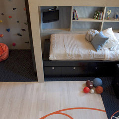 contemporary kids by Perianth Interior Design/ Buy My Eye