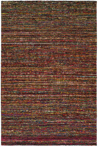 Modern Rugs by Harounian Rugs International