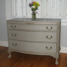 Traditional Dressers Chests And Bedroom Armoires by Rustic Door Designs