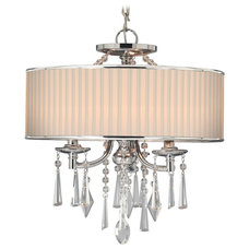 Transitional Ceiling Lighting by Arcadian Home & Lighting