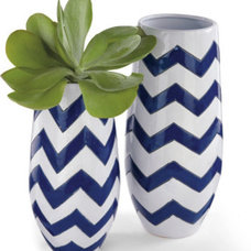 Traditional Vases by Grandin Road