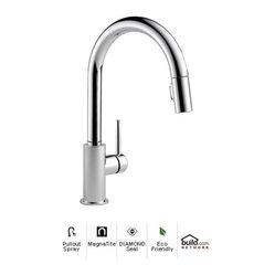 Plant Shelf Kitchen Fixtures Find Kitchen Sinks And Kitchen Faucets Online