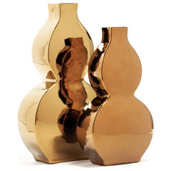 contemporary vases by InStyle Decor