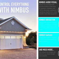 Nimbus for All! - Mile High Automation