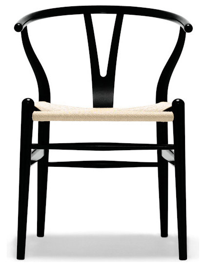 Midcentury Dining Chairs by Danish Design Store