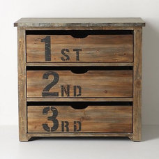 Dressers Chests And Bedroom Armoires by Anthropologie
