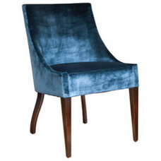 Buy Coco Dining Chair - Dining Room - Seating - Furniture - Dering Hall