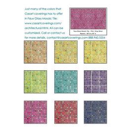 Wallpaper Find Wallpaper Designs Online