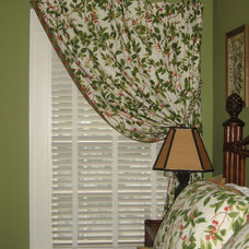 Traditional  by ASAP Blinds
