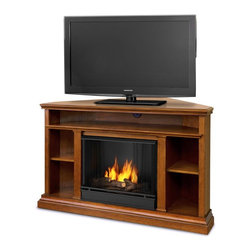 Dimplex Tv Stand Fireplaces: Find Unique Fireplace Designs Online