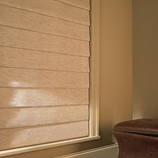 Traditional  by Accent Window Fashions LLC