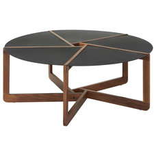 Modern Coffee Tables by Blu Dot