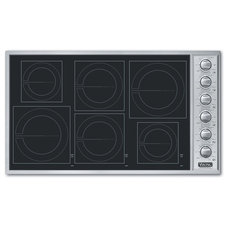 Cooktops by Universal Appliance and Kitchen Center