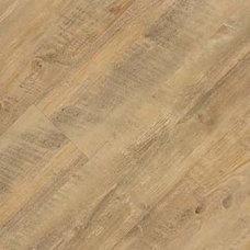 Asian Vinyl Flooring by Istonefloors