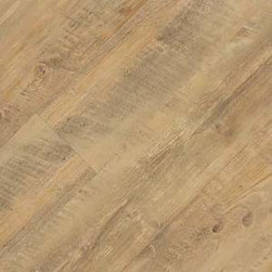 LUXURY VINYL PLANKS - Vinyl plank flooring is a relatively unknown material it has the many of the same characteristics that make vinyl siding so popular. Easy to install, inexpensive alternative, and made to replace wood, vinyl plank flooring could be the perfect solution for a homeowner looking to replace his flooring.