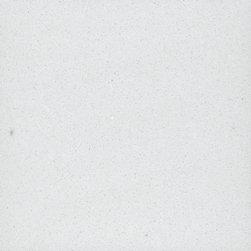 Ultra-White LG Viatera Quartz Colors -