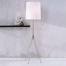 Floor Lamps by West Elm