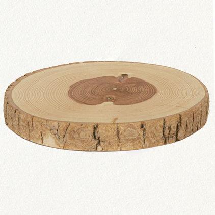 Cutting Boards by Terrain