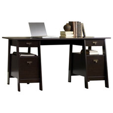 Transitional Computer Furniture by Cymax