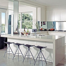 The Art of the Home | Modern Home