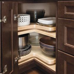Kitchen Cabinetry Find Kitchen Cabinets Online