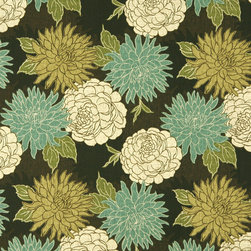 E304 Outdoor Fabric - Free samples are available by emailing samples@discounteddesignerfabrics.com