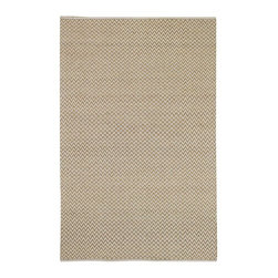 """Capel - Contemporary Sahara Hallway Runner 2'6""""x8' Runner Beige Area Rug - The Sahara area rug Collection offers an affordable assortment of Contemporary stylings. Sahara features a blend of natural Clay color. Flat Weave of 55% Jute  45% Cotton the Sahara Collection is an intriguing compliment to any decor."""